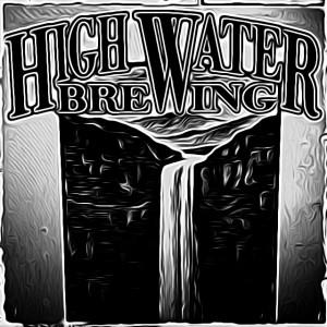 HighWater