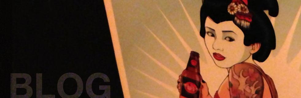 カムデンタウンスライドイメージ