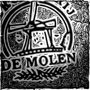 DeMolen