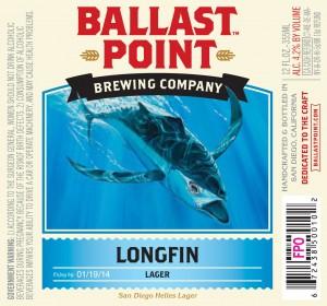 BP 12oz Beer Labels_Rd7.2