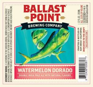 BP 12oz Beer Labels_FN_OL