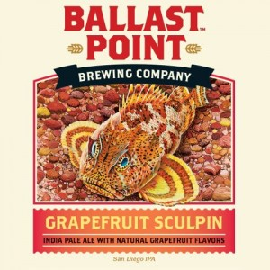 ballast-point-grapefruit-sculpin-ipa-12oz-sgl