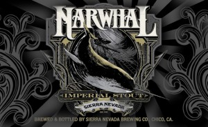 Narwhal-Featured