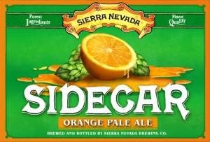 Sierra-Nevada-Sidecar