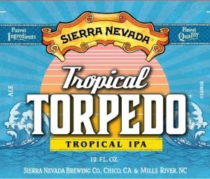 Sierra-Nevada-Tropical-Torpedo