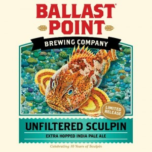 ballast-point-unfiltered-sculpin-ipa-12oz-sgl