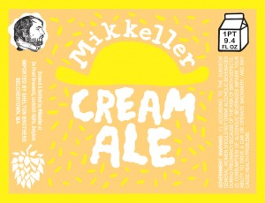 Cream.Ale.US.FNL
