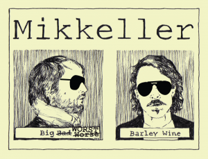 MIKKELLER-Big-Worst