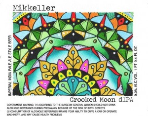 mikkeller-crooked