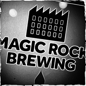 Magicrock
