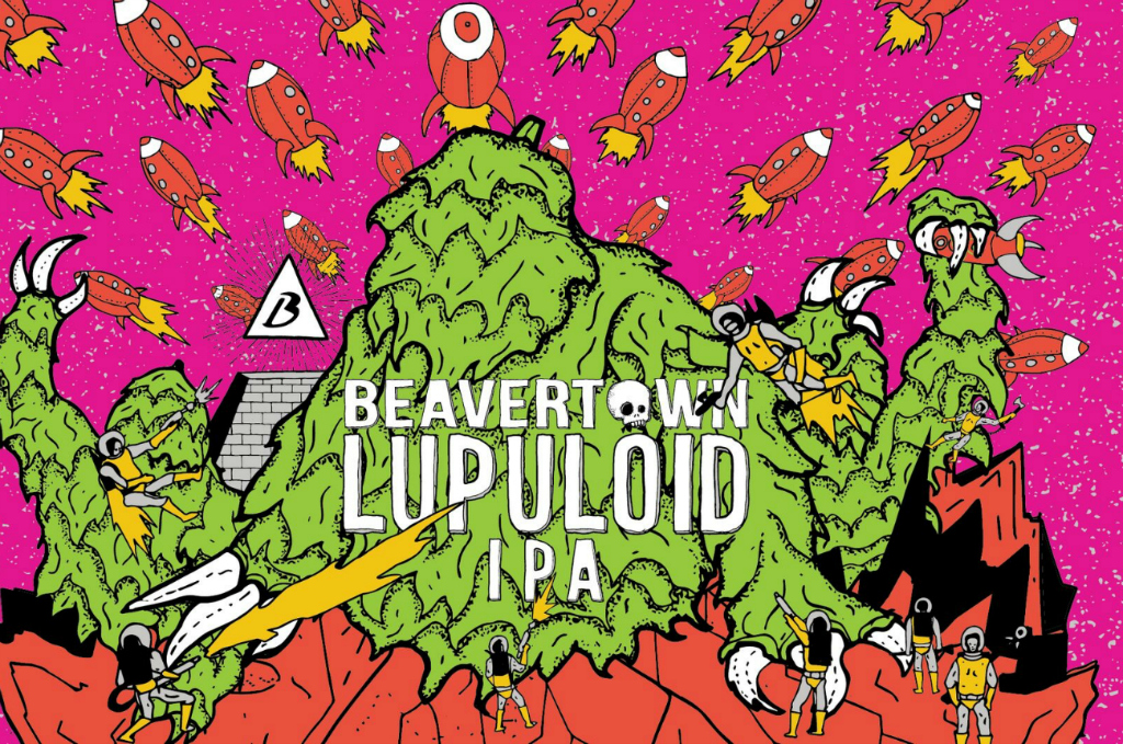 Beavertown-Lupuloid-IPA