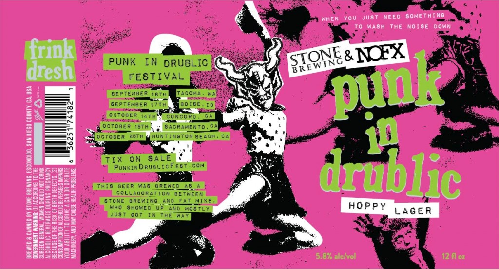 Stone-Brewing-NOFX-Punk-In-Drublic-Beer-Label-2017