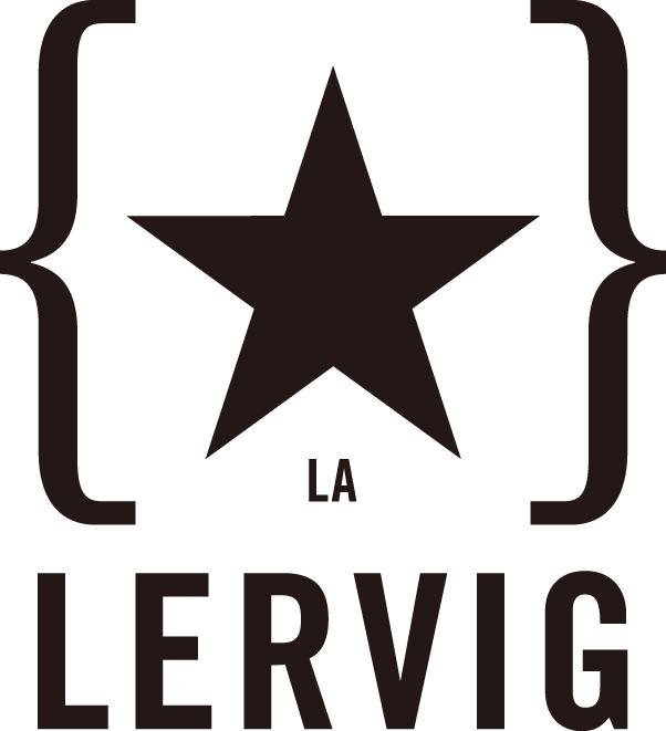 lervig logo_simple-1